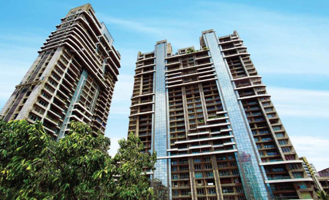 2054 sqft, 3 bhk Apartment in Builder Project Prabhadevi, Mumbai at Rs. 8.5000 Cr