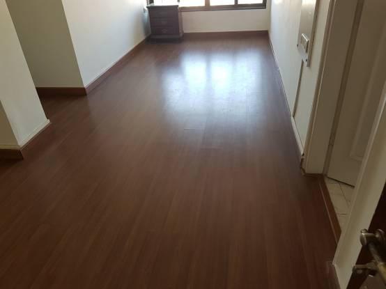 847 sqft, 2 bhk Apartment in Builder twin tower prabhadevi Prabhadevi, Mumbai at Rs. 5.2500 Cr