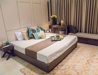 770 sqft, 1 bhk Apartment in Builder spenta corporation Teen Hath NAKA TEENHATHNAKA, Mumbai at Rs. 99.0000 Lacs