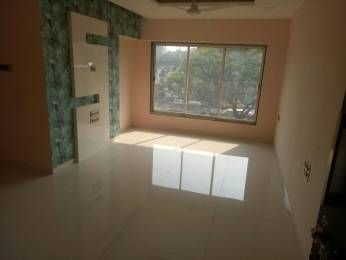 750 sqft, 1 bhk Apartment in Ashoka Swaroop Residency Ghatkopar East, Mumbai at Rs. 93.7500 Lacs