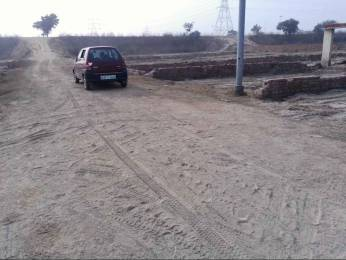 1350 sqft, Plot in Builder Project Sector 148, Noida at Rs. 15.0000 Lacs