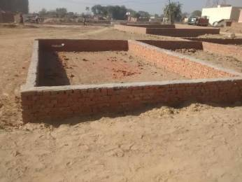 450 sqft, Plot in Builder Project Sector 143, Noida at Rs. 4.5000 Lacs