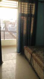 450 sqft, 2 bhk BuilderFloor in Kushwaha Homes Tower A Uttam Nagar, Delhi at Rs. 20.0000 Lacs
