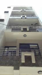 720 sqft, 3 bhk BuilderFloor in Kushwaha Homes Tower A Uttam Nagar, Delhi at Rs. 30.0000 Lacs