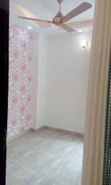 460 sqft, 2 bhk BuilderFloor in Kushwaha Homes Tower A Uttam Nagar, Delhi at Rs. 19.0000 Lacs