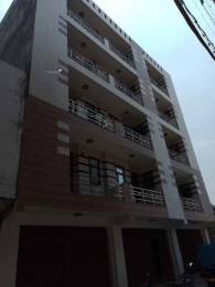 540 sqft, 2 bhk BuilderFloor in Kushwaha Homes Tower A Uttam Nagar, Delhi at Rs. 25.5000 Lacs
