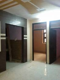 540 sqft, 2 bhk BuilderFloor in AGS Homes 2 Uttam Nagar, Delhi at Rs. 29.5000 Lacs