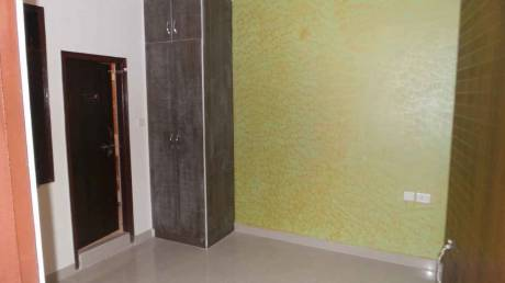 900 sqft, 3 bhk BuilderFloor in AGS Homes 2 Uttam Nagar, Delhi at Rs. 50.5000 Lacs