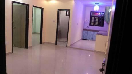540 sqft, 2 bhk BuilderFloor in AGS Homes 2 Uttam Nagar, Delhi at Rs. 30.5000 Lacs