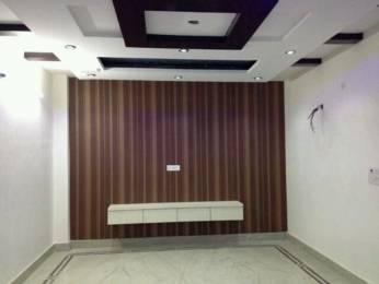 675 sqft, 3 bhk BuilderFloor in AGS Homes 2 Uttam Nagar, Delhi at Rs. 31.5000 Lacs
