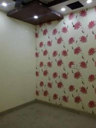 558 sqft, 2 bhk BuilderFloor in AGS Homes 2 Uttam Nagar, Delhi at Rs. 27.5000 Lacs