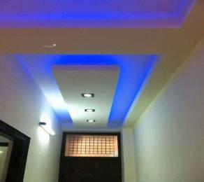 450 sqft, 2 bhk BuilderFloor in AGS Homes 2 Uttam Nagar, Delhi at Rs. 17.5000 Lacs