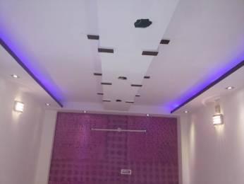 540 sqft, 2 bhk BuilderFloor in KK Kaushal Bhawan 2 Uttam Nagar, Delhi at Rs. 30.5000 Lacs