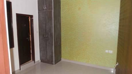 450 sqft, 2 bhk BuilderFloor in KK Kaushal Bhawan 2 Uttam Nagar, Delhi at Rs. 17.5000 Lacs