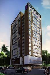 640 sqft, 2 bhk Apartment in Rashmi Pantnagar Snehdeep Ghatkopar East, Mumbai at Rs. 1.7300 Cr