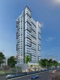 390 sqft, 1 bhk Apartment in Rite Bliss Dahanukar Wadi, Mumbai at Rs. 71.9700 Lacs
