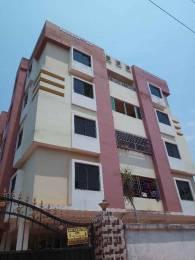 1550 sqft, 3 bhk Apartment in Builder Purusottam Enclave Patrapada Bhubaneswar Patrapada, Bhubaneswar at Rs. 60.0000 Lacs