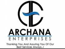 Archana Enterprises