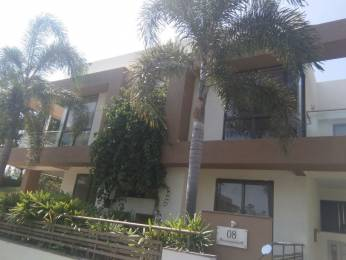 2354 sqft, 3 bhk Villa in Kolte Patil Life Republic Hinjewadi, Pune at Rs. 2.0000 Cr