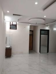 900 sqft, 2 bhk Villa in Builder Rajmani villas GOMTI NAGAR EXT SECTOR 6, Lucknow at Rs. 45.0000 Lacs