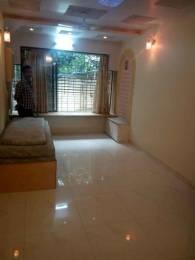 2800 sqft, 4 bhk Villa in Hiranandani Builders Panch Complex Powai, Mumbai at Rs. 4.5000 Cr