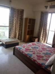3200 sqft, 4 bhk Apartment in Vijay Solitaire Apartment Powai, Mumbai at Rs. 10.5000 Cr