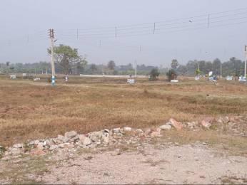 1440 sqft, Plot in Builder Metro City Park at Nepalgunge Nepalgange Julpia Road, Kolkata at Rs. 6.0000 Lacs