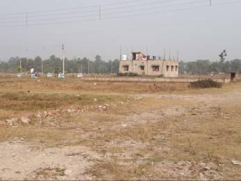 1800 sqft, Plot in Builder Metro City Park at Nepalgunge near Kavi Nazrul Metro Nepalgange Julpia Road, Kolkata at Rs. 7.7500 Lacs