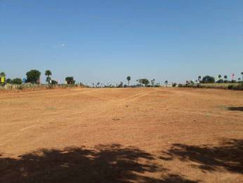 1350 sqft, Plot in Builder Project Bhanur, Hyderabad at Rs. 16.5000 Lacs