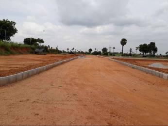 1503 sqft, Plot in Builder sai sri kriti Adibatla, Hyderabad at Rs. 20.4000 Lacs