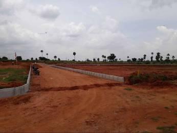 2700 sqft, Plot in Builder anandavihar Bhanur village, Hyderabad at Rs. 36.0000 Lacs