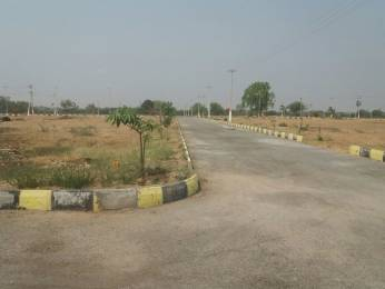 1800 sqft, Plot in Builder sri balaji township Hyderabad Warangal Highway, Hyderabad at Rs. 11.0000 Lacs