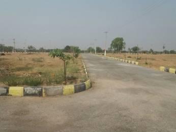 1800 sqft, Plot in Builder sri balaji township Hyderabad Warangal Highway, Hyderabad at Rs. 11.0000 Lacs