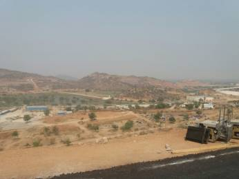 2700 sqft, Plot in Builder sri balaji township Hyderabad Warangal Highway, Hyderabad at Rs. 16.5000 Lacs