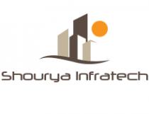 Shourya Infra tech