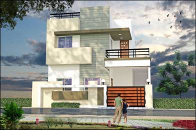 1550 sqft, 3 bhk IndependentHouse in Builder shagun residency Nardaha Road, Raipur at Rs. 30.0000 Lacs