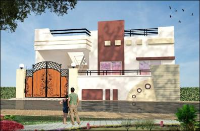 1200 sqft, 2 bhk IndependentHouse in Builder Sagun Residency Nardaha Road, Raipur at Rs. 22.0000 Lacs