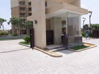 2086 sqft, 3 bhk Apartment in DLF The Primus Sector 82A, Gurgaon at Rs. 1.7000 Cr