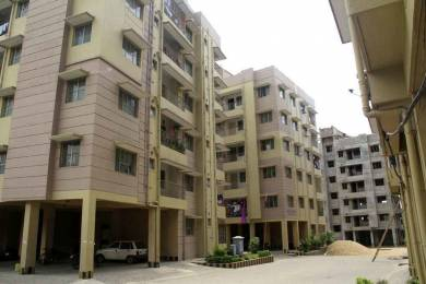 1325 sqft, 3 bhk Apartment in Samay Construction Sunderban Phase 1 Mango, Jamshedpur at Rs. 49.0000 Lacs