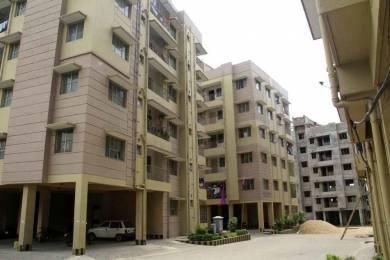 1325 sqft, 3 bhk Apartment in Samay Construction Sunderban Phase 1 Mango, Jamshedpur at Rs. 49.0000 Lacs