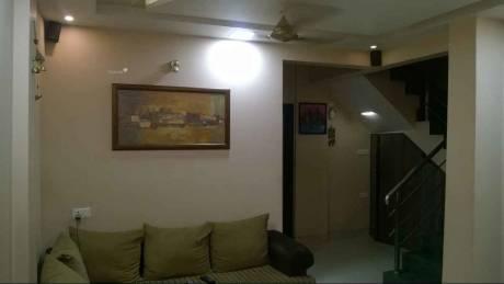 1500 sqft, 3 bhk Apartment in Reputed Punit Park CHS Nerul, Mumbai at Rs. 1.9500 Cr