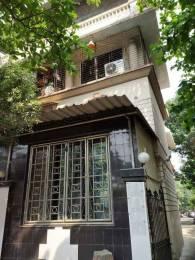 2500 sqft, 4 bhk Villa in Builder Twins CHS Nerul Mumbai Sector 21 Nerul, Mumbai at Rs. 3.5000 Cr