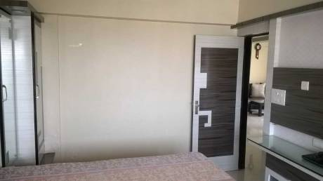 1315 sqft, 2 bhk Apartment in V R Mittal Builder Keshavkunj V Seawoods, Mumbai at Rs. 3.6000 Cr
