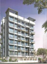 700 sqft, 1 bhk Apartment in Builder Project Seawoods, Mumbai at Rs. 60.0000 Lacs