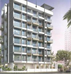 1000 sqft, 2 bhk Apartment in Builder Project Seawoods, Mumbai at Rs. 90.0000 Lacs