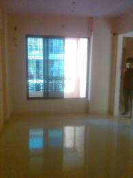 1000 sqft, 2 bhk Apartment in Builder Project Seawoods, Mumbai at Rs. 85.0000 Lacs