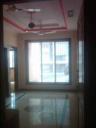1000 sqft, 2 bhk Apartment in Builder Project Seawoods, Mumbai at Rs. 75.0000 Lacs