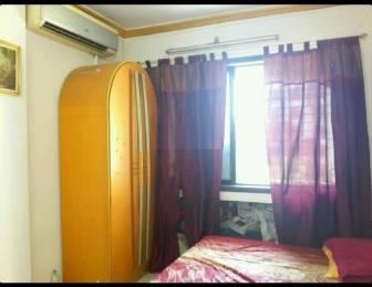 1450 sqft, 4 bhk Apartment in Builder Project Seawoods, Mumbai at Rs. 1.6500 Cr