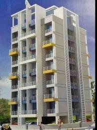 1500 sqft, 3 bhk Apartment in Builder Project Seawoods, Mumbai at Rs. 1.5200 Cr