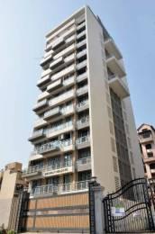 1300 sqft, 2 bhk Apartment in Meridian Meadows Seawoods, Mumbai at Rs. 1.2800 Cr